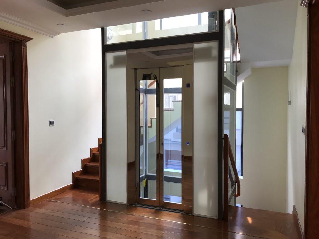 Có nên bảo dưỡng thang máy định kỳ hay không?