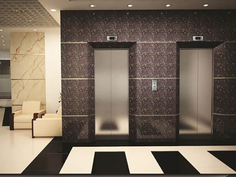 Hố thang máy là một phần yêu cầu kỹ thuật bắt buộc khi xây dựng lắp đặt thi công thang máy.