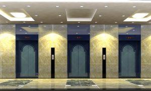 Quy trình kiểm định thang máy chung cư